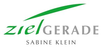Sabine Klein - Zielgerade